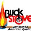 Buck Stove Sales, Installation and Service | Ron Steel Plumbing, Charlotte NC