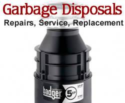 disposal-service-repair