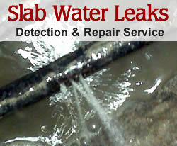 water-leak-detection-repair