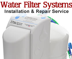 home-water-filter