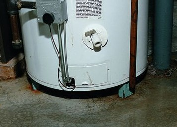 burst-water-heater-repairs-atlanta