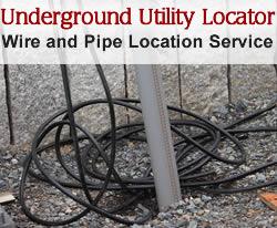 underground-utility-locator-banner